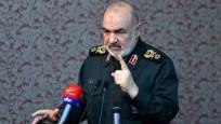 İran'dan korkutan açıklama: Savaş isteyen buyursun