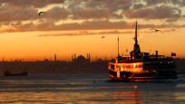 Turizmde 1 numara İstanbul oldu