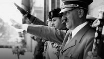 Nazi dönemi kurbanlarının torunları Avusturya vatandaşlığına başvurabilecek