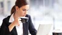 Günde 2 fincan kahve içersek ne olur?