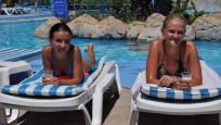 Rus turistlerin Türkiye'de başlıca ölüm sebebi: Alkol