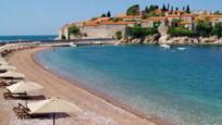Balkanlarda gezilecek en güzel yerler