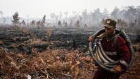 Endonezya'da eğitime ara verildi, uyarı üstüne uyarı yapılıyor