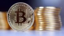 Bitcoin 10 bin doların altında