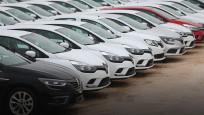 İşte 2019'un en çok satan otomobil markaları!