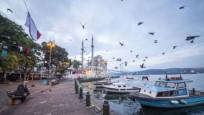 İstanbul'un en güzel Boğaz semtleri