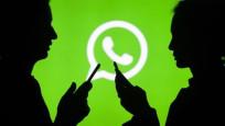 WhatsApp Web'de karanlık mod devreye girdi