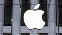 iOS 13 10 Eylül'de tanıtılacak