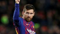 Dünya futbolunda bir devir kapanıyor mu?