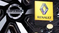 FT: Nissan yöneticileri Renault ile ayrılmayı planlıyor