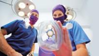 Sağlık Bakanlığı o anestezi ilacının kullanımını durdurdu