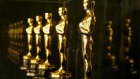 Oscar 2020 adayları belli oldu