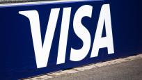 Visa, finansal teknoloji şirketi Plaid'i satın alıyor
