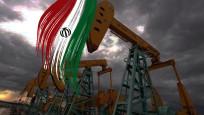 İran Protestoları sonuca ulaşırsa...