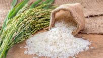 Beyaz pirinç, gazlı içecekler kadar tehlikeli olabilir!