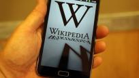 AYM gerekçeli kararı açıkladı! Wikipedia açılıyor