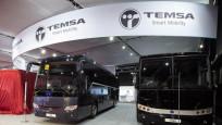 TEMSA'da iki yeni dedikodu: Önce Ziraat, sonra Sancak
