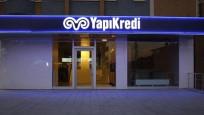 Yapı Kredi kayıtlı sermaye tavanını 15 milyar liraya çıkarıyor