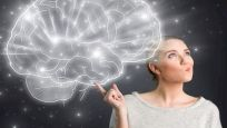 Hafızayı güçlendiren 12 besin