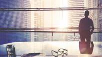 Patronların düşmediği 5 mental tuzak