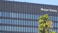 Morgan Stanley'in 4. çeyrek karı 2 milyarı geçti