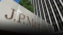 J.P. Morgan'dan Şubat ayında 50 baz puan faiz indirimi beklentisi