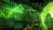Borsa yatay seyrediyor, dolar 5.85