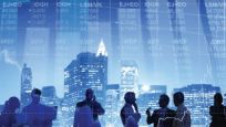 Yabancı yatırımcı gözünü Türk şirketlerine dikti