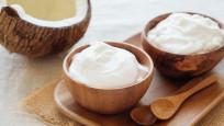 Probiyotik yoğurdun faydasına şaşıracaksınız!
