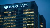 Barclays 100 kıdemli çalışanını işten çıkarıyor