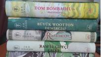 Christopher Tolkien hayatını kaybetti