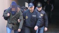 FETÖ operasyonunda 82 tutuklama