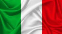 İtalya'dan Libya önerisi için açıklama