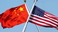 ABD-Çin anlaşmasının başrolünde enerji var
