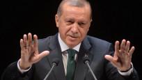 Türkiye, Libya'da barışın anahtarı olmuştur.