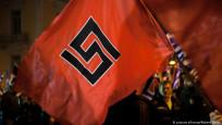 Deutsche Welle muhabirine Atina'da saldırı