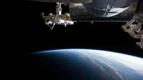 Havacılık ve uzay sektörüne yeni satın alma girişimi