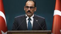 Berlin Zirvesi, Libya'da çatışmaların durması ve siyasi çözüm için önemli bir fırsattır