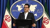 İran nükleer anlaşmaya devam dedi, AB'nin asılsız iddialarını reddetti
