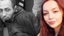 Ceren Özdemir'in katil zanlısına müebbet hapis cezası
