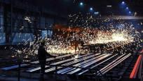 Metal işçisi için zam teklifini yüzde 8'den yüzde 10'a yükseltti