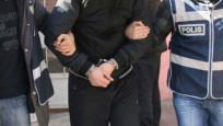 FETÖ'nün üst düzey yöneticileri İzmir'de yakalandı