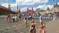 Rusya, Ulusal Refah Fonu'nu artırdı