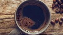 Kahveyi yanlış zamanda içiyoruz!
