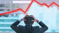 Borsada yatırımcı hangi yöne bakmalı?