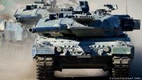 Milli tank Altay'ın üretiminde takvim nasıl işliyor?