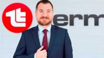 Termo Teknik, TİMDER Akademi'ye sponsor oldu