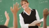 MEB sözleşmeli öğretmenlik mülakat yerlerini açıkladı