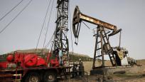 IEA, petrol piyasasında günde 1 milyon varil bekliyor