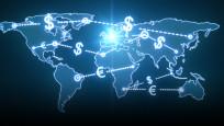 Küresel ticaret 2020'de yüzde 2,3 büyüyecek